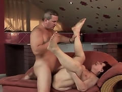moden mamma blowjob sexy ass truser fitte gamla cunt modell