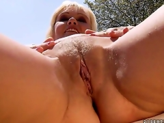 sædsprut puling hardcore milf blowjob kontor bimbo doggystyle choking blowbang