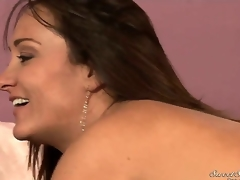 puling hardcore milf blowjob deepthroat kontor bimbo doggystyle blowbang hd porno