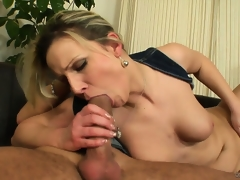hardcore milf blonde blowjob ass hd porno