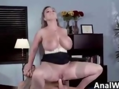 puling hardcore milf store pupper blowjob barmfager anal ridning