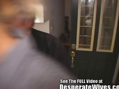 sædsprut hardcore blonde lærer anal