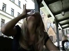 amatør hardcore milf blonde blowjob virkelighet offentlig hjemmelaget synspunkt